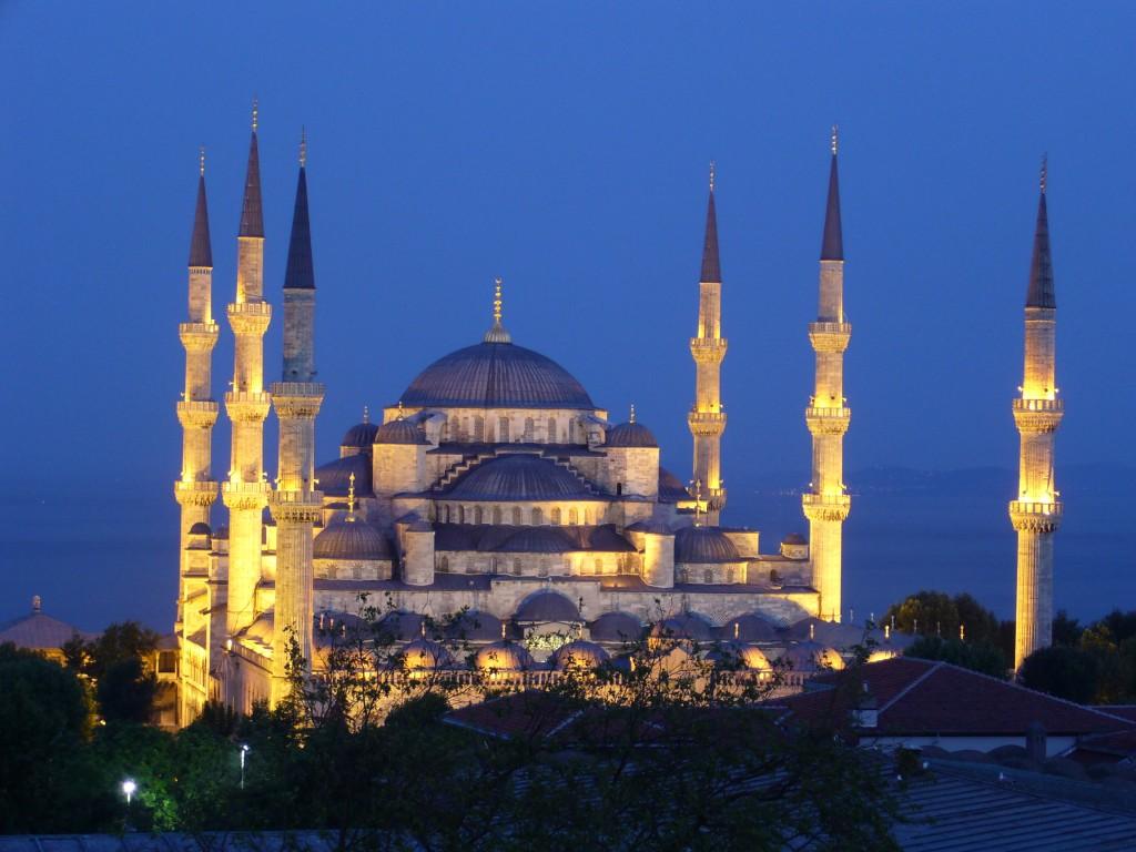 Turcija bildes